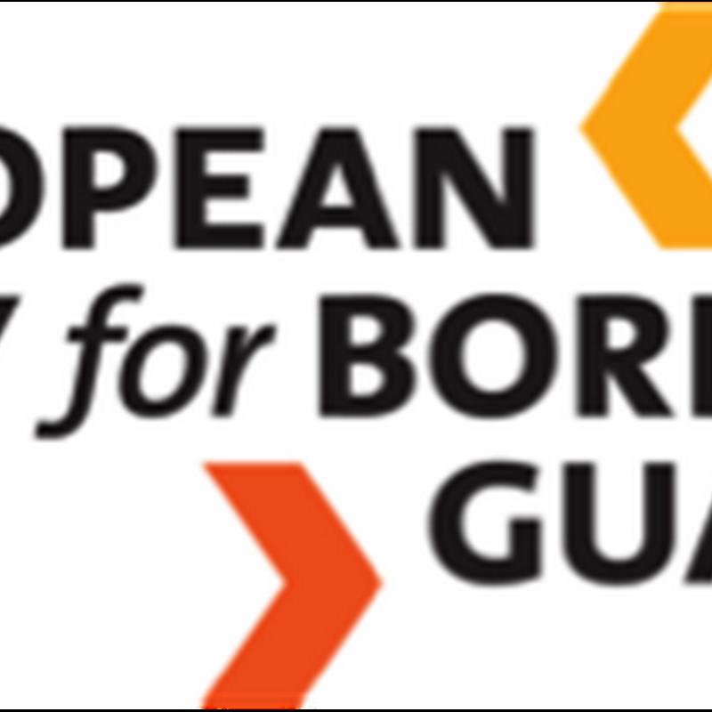 Día Europeo de la Policía Fronteriza