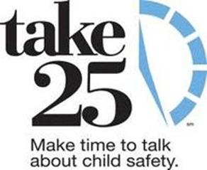 take25