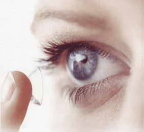 Colored_Contact_Lenses