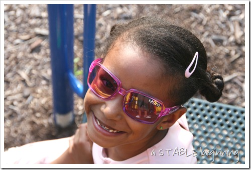 school pics NBTSH 2010 028