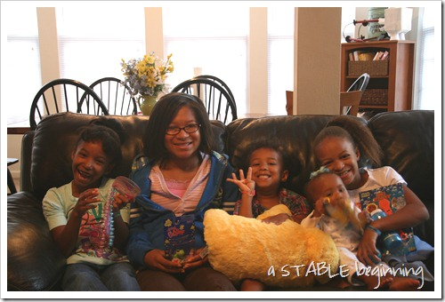 alphabotz-cadie 4th bday 081