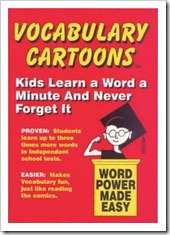 vocab_cartoon_cover[4]