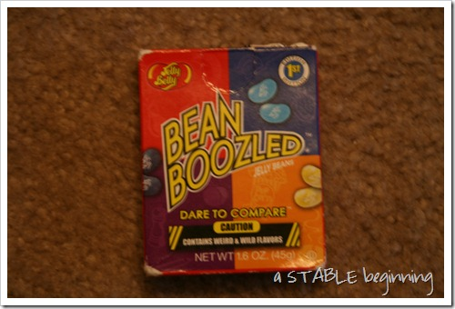 jelly beans GS END of Sept 2010 002