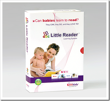 littlereaderbasic