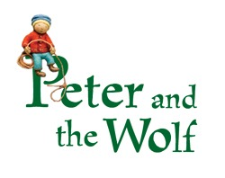 peter_logo_web