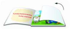 books-aesops-01-08_thumb4