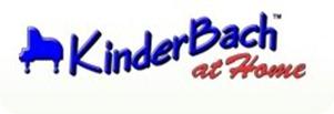 Kinderbach2
