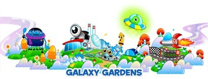 learnmore_galaxygardens_thumb[3]