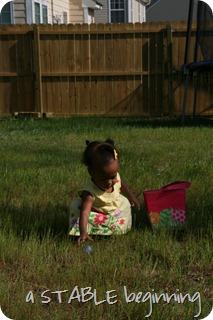 Easter 2011 189