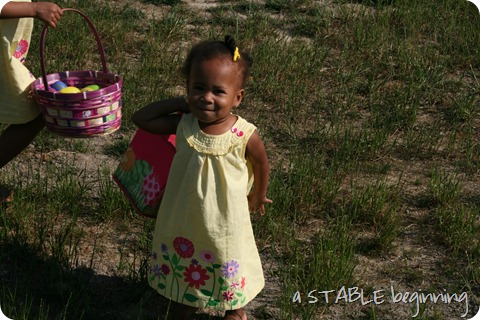 Easter 2011 214