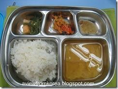 iSponge Lunch_08 [1024x768]