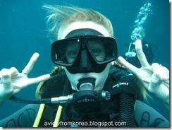 Dive Site 2_41 [1280x768]