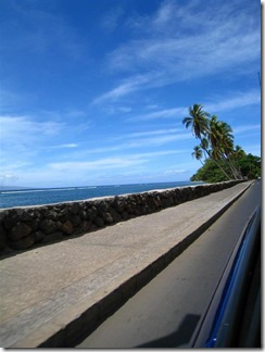 Hawaii Landscapes_04 (Medium)