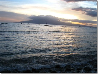 Hawaii Landscapes_09 (Medium)