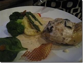Maui Food_12 (Medium)