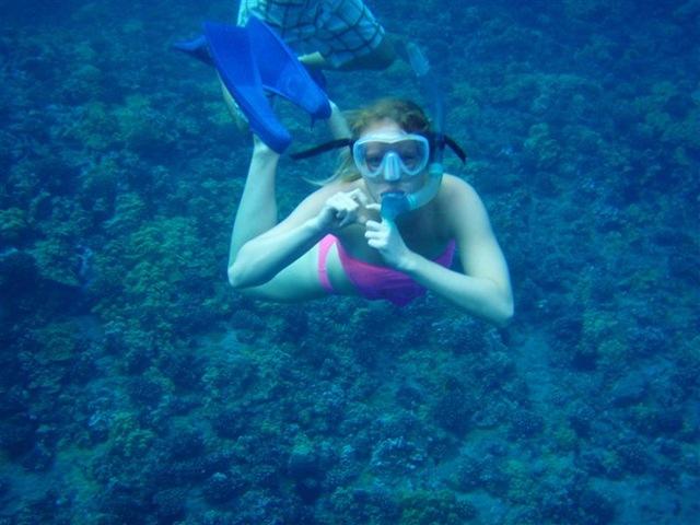 [Maui Snorkeling_22 (1) (Medium)[5].jpg]