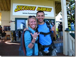 Hawaii Skydiving_07 (Large)