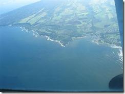 Hawaii Skydiving_18 (Large)