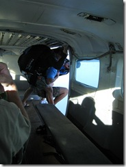 Hawaii Skydiving_22 (Large)