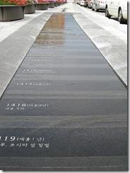 Gwanghamun [1280x768]_22