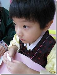 Chuseok iSponge_11 [1600x1200]