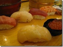 Tsukiji Fish Market_22 [1600x1200]