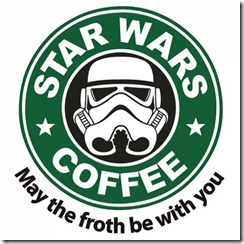 tee_starwars_coffee_tshirt