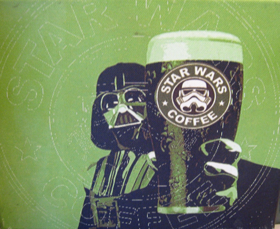 [Star-Wars-Coffee-05[2].jpg]