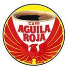 Logo Águila Roja
