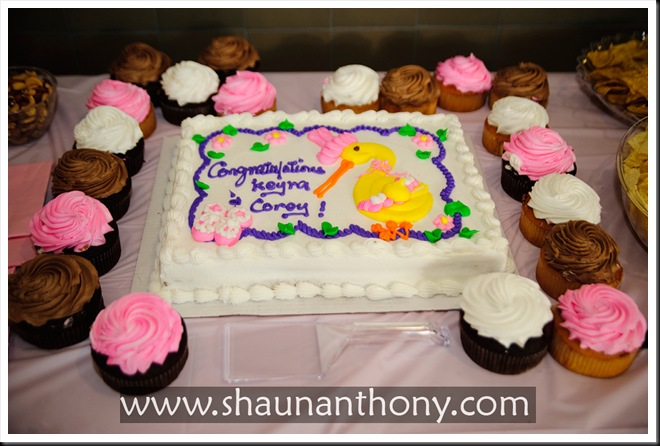KC-Baby-Shower-0026