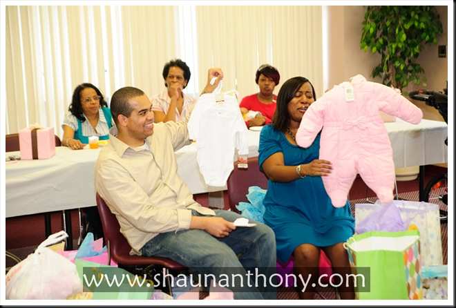 KC-Baby-Shower-0208