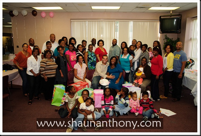 KC-Baby-Shower-0240