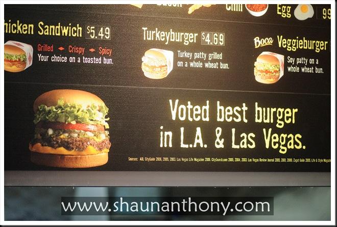 Vegas-BlogPost-019