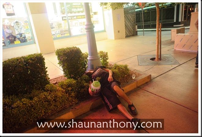 Vegas-BlogPost-032