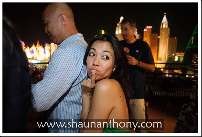 Vegas-BlogPost-074
