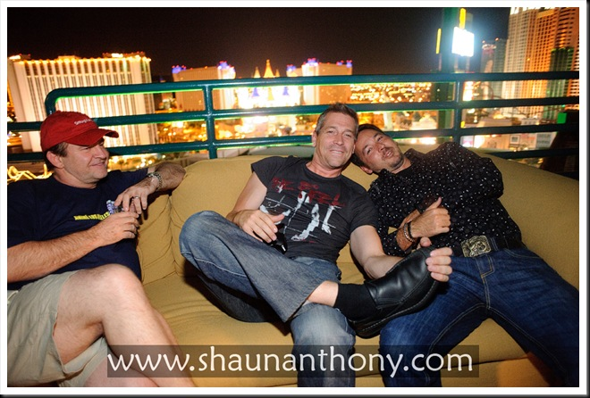 Vegas-BlogPost-075