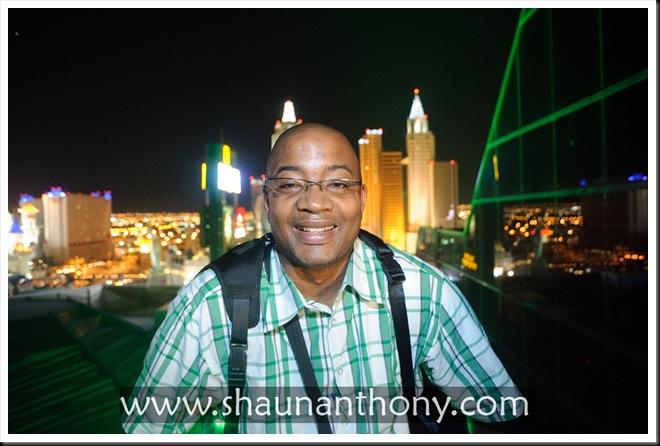 Vegas-BlogPost-126