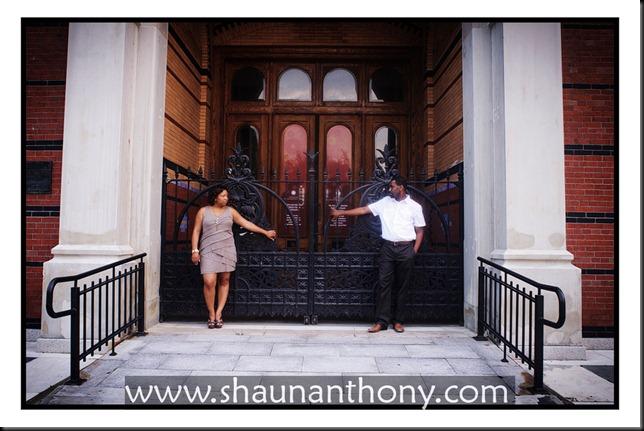Shany&Gary-Eng-118