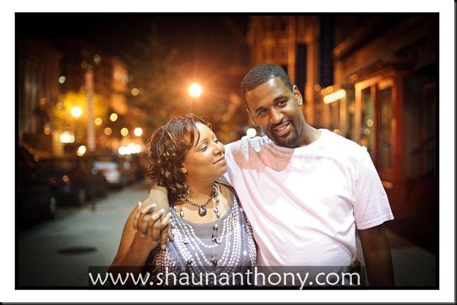Shany&Gary-Eng-237