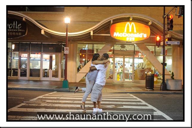 Shany&Gary-Eng-249