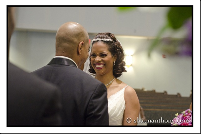 KF Mason Wedding-0398