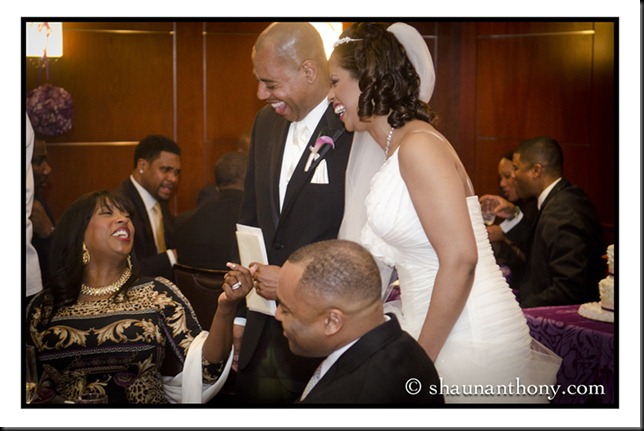 KF Mason Wedding-0702