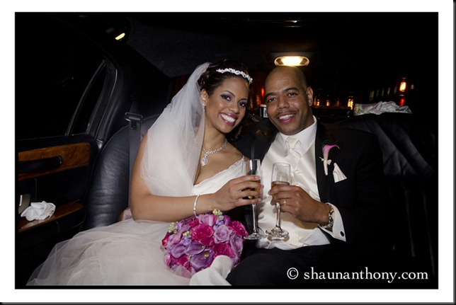 KF Mason Wedding-0733