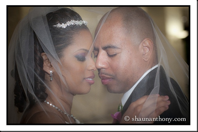 KF Mason Wedding-0754