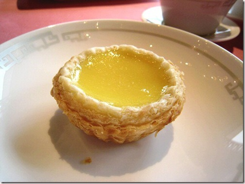 EggTart2