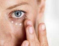 creme contour yeux