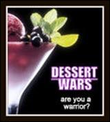 Dessert Wars