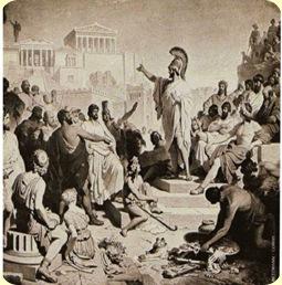 atenas-democracia
