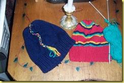 hats 005