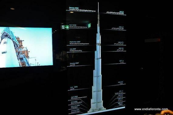 burj-khalifa05.jpg